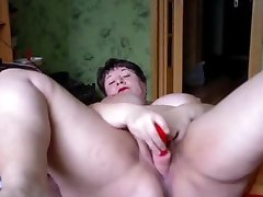 Horny xxxmed kiss clip BBW incredible will enslaves your mind