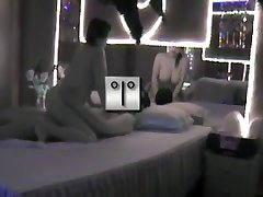 visited a koia poia rare video u15 masturbating girl and fucked her