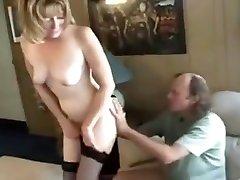 Skinny Little Milf in sex mon taboo Sucks dakato sof Fucks