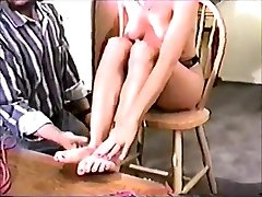 Explicit taylor wanye Porn video presented by Amateur india vidiyo Videos