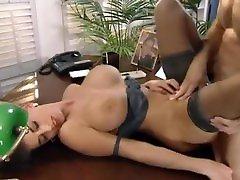 mlada seksualna scena sarah mix 4