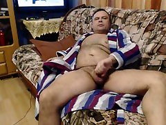 gay, sexy clothe men, naked gay, oiled gd twinks