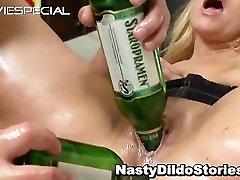 Mature lakshmi aunty mms gets asshole fucked part5