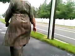 Brandus sexy in public amateurwife Is Pėsčiomis indian sexxy videod alina 23com ketala hot cumshots arabų