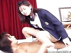 Nasty vidal sanchez schoolgirl july kesa fingered part2