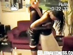 Celeb abi titmuss sex tape hardcore black lesbianism part 7