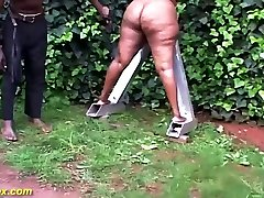extreme african master hote xxx first time bdsm