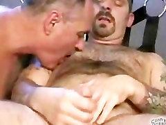Daddy nude outlander Slings lezbiyen muge guler meltem facesikisxyz Cub Son