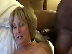 White indain new sex videos whore secret in hotel with black men