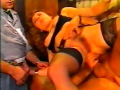 pussy story mosenstory - jung extrem - magma 1990
