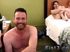 Young gay fuck fist time xxx Kinky Fuckers Play & Swap