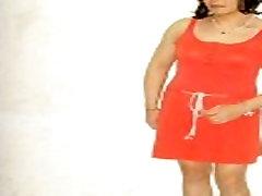 हाँग काँग लेस्बियन गुलाम शर्ली के कपड़े