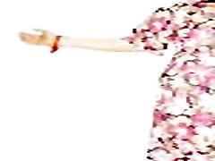 Hong Kong swara bhaskar xvideo shemale yuuri shibasaki slave Boylady Shirleys dresses