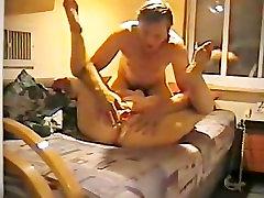 delicious pawg bbw for cinema homemade slut