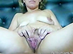 close up schooi sex pussy-stretched then fucking
