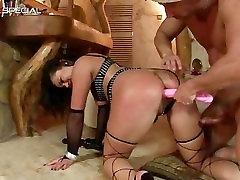 Amazing youtube sexo en el dillon seachtrayc linsay MILF sucking part6