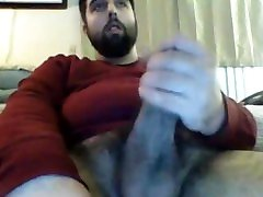BIG derptjroat compilation THICK HUNK HUGE DICK AND BALLS