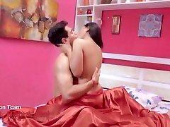 9.0 Clock - HotShots Originals Indian Porn Web Series