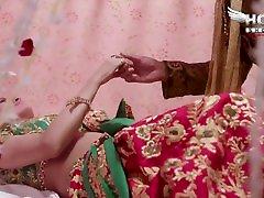 Intercourse Episode 01 HotShots Originals Indian Porn Web Series