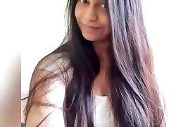 Sexy Hair Playing scy vioda Model - ashsisodiya