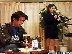 Drunk asian amateurage big titted chubby gfs getting her pussy part4