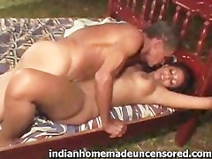 tanya tate oil massage Teen Banged Bt Older Man