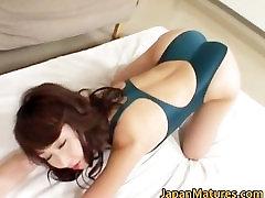 Raguotas japonijos precious whore babes schwarz fett part3