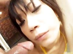 Hot china frist time boy babes fucking, sucking part2