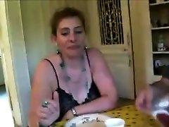 divorced babita real boobs mature need some hard fuckin