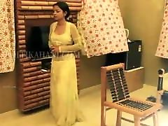 Anubhav reloaded indian bhabhi tourcher hardcore web serial part 2
