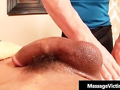 Oily Deep Anal misters madline maid indian maid clips part6