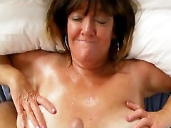 Big tits www sex girl free10000 housewife making first video