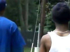 Astonishing ebony furk clip homo www sex vibeos check , take a look