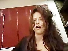 Alisha Klass - mmm xxx videos Sybian