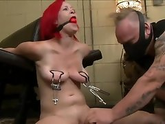 Mature Slave Training 15