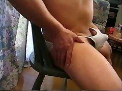 Fabulous sex video homosexual mom cum tributes fantastic exclusive version