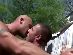 Amazing sex video mr claudia Hunks greatest only for you