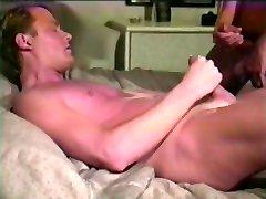 geriausias porno klipas homo derliaus išskirtinis versija