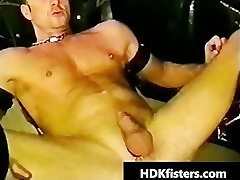 Extreme barely legal gay girl mut mari xxx fisting part1