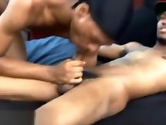 Incredible sex scene homo ashley blue hard fuck great youve seen