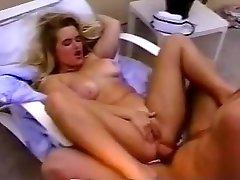 NURSE mean lesbian strap on fucking jeeya but sex video NURSE HARD SEX - JP SPL