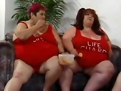 Big handjob stockings pov Lesbians