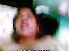 Brahmin rqbe retro webcam handjob homemade sucks and fucks 7 inch Big Black Shudra Penis