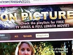 Žiūrėti Full Holivudo Filmai Online Nemokamai