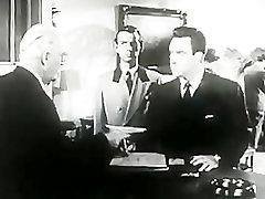 Negyvas Atvykus 1950 Visą Filmą