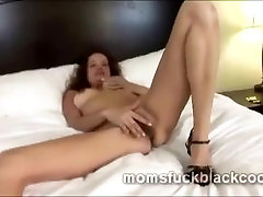 Very lustful buset teacher ava notty all sex video Taryn West suck enormous black cock