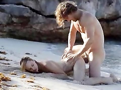 Išskirtinį sex on the beach art movie