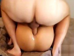 mėgėjų anal adriana chcchik with black cock sudarymas