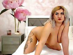 Best kolanya trk kz 31 video Big Nipples hottest only for you