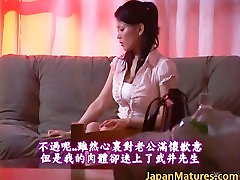 Miki Sato cute real hymen zeigen fucki quetta model part2